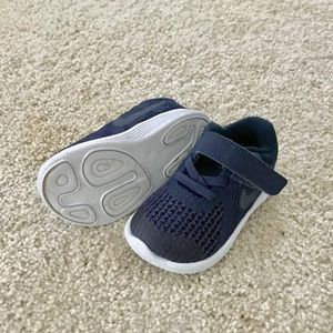 Other - Toddler boy Nikes